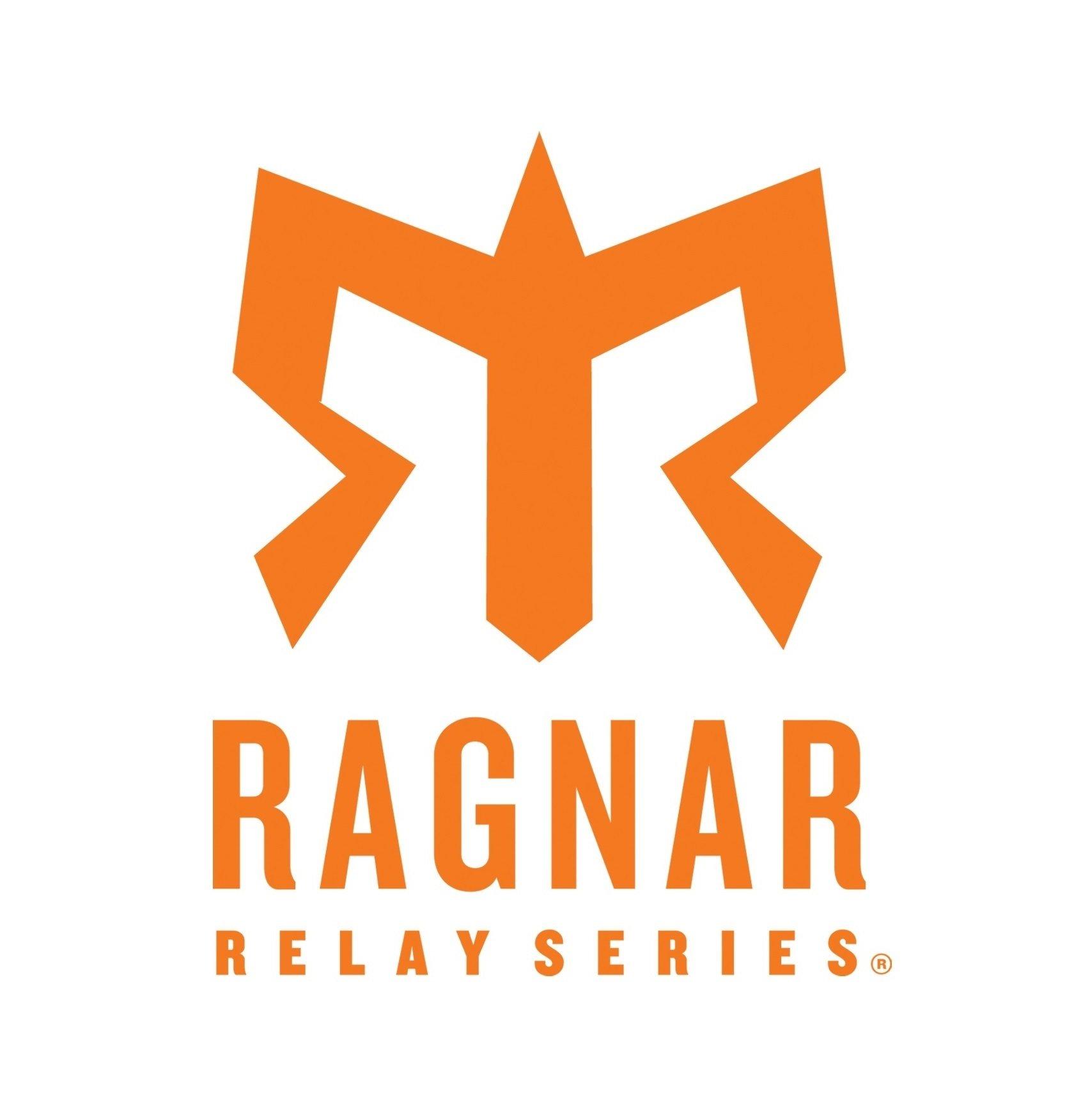 RagnarRelay0_076cbed0-5056-a36a-0860fd85b6e9f306.jpg