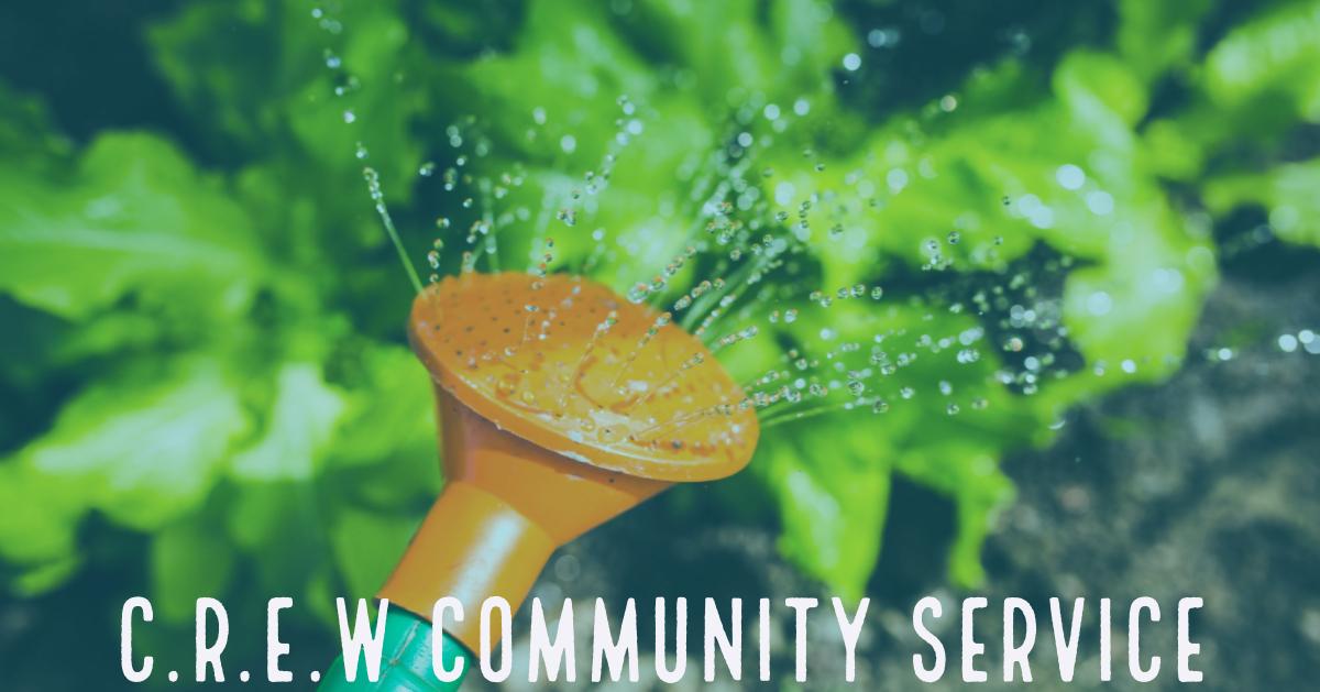CREW_Community_Service.jpg