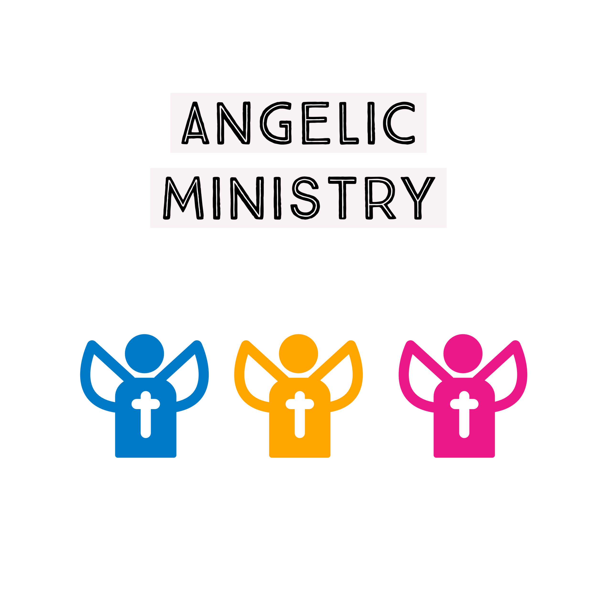 Angelic Ministry.png