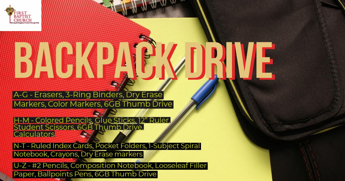 Backpack Drive(2).jpg