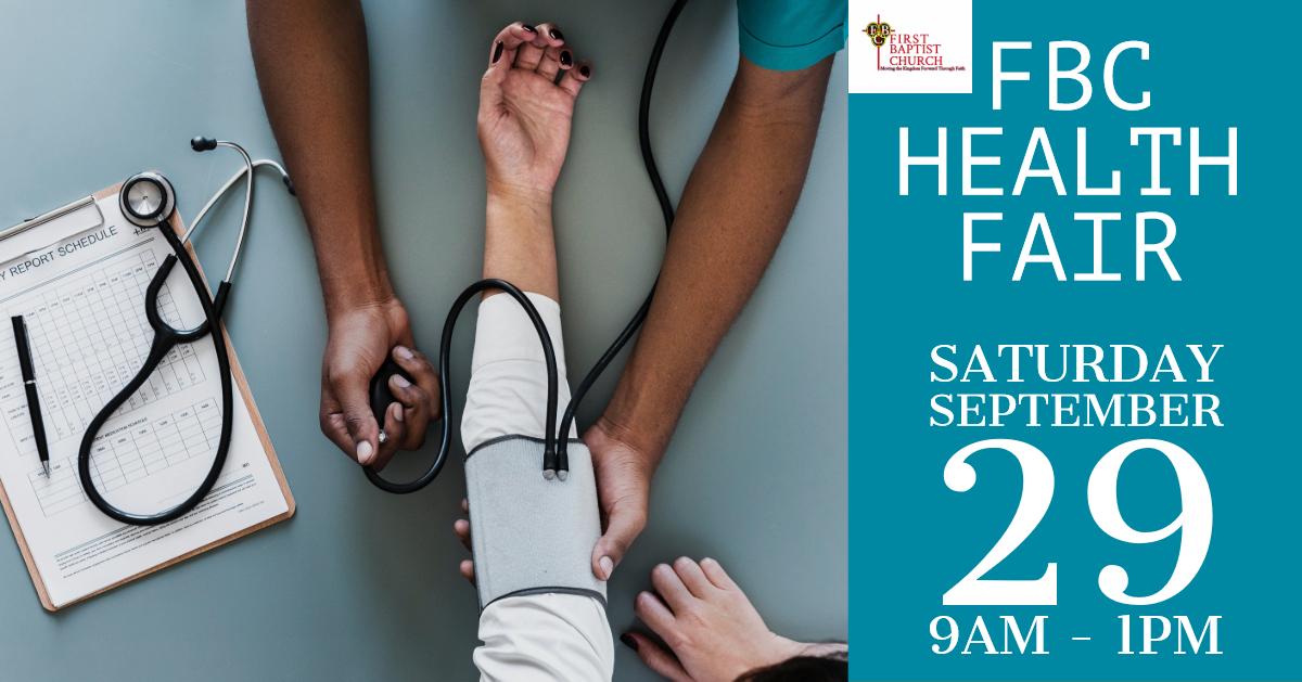 FBC Health Fair facebook.jpg