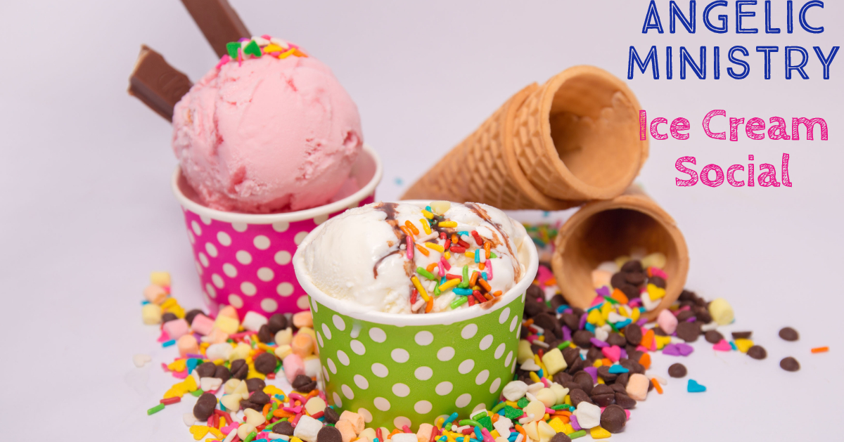 Angelic Ministry - ice cream social.jpg