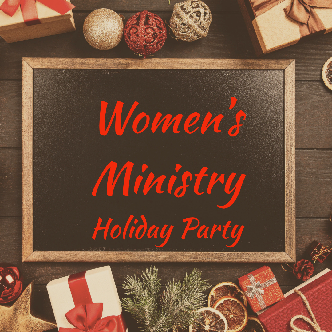 Women'sMinistryHoliday.jpg