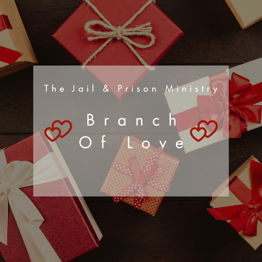 BranchOfLove-Insta.jpg