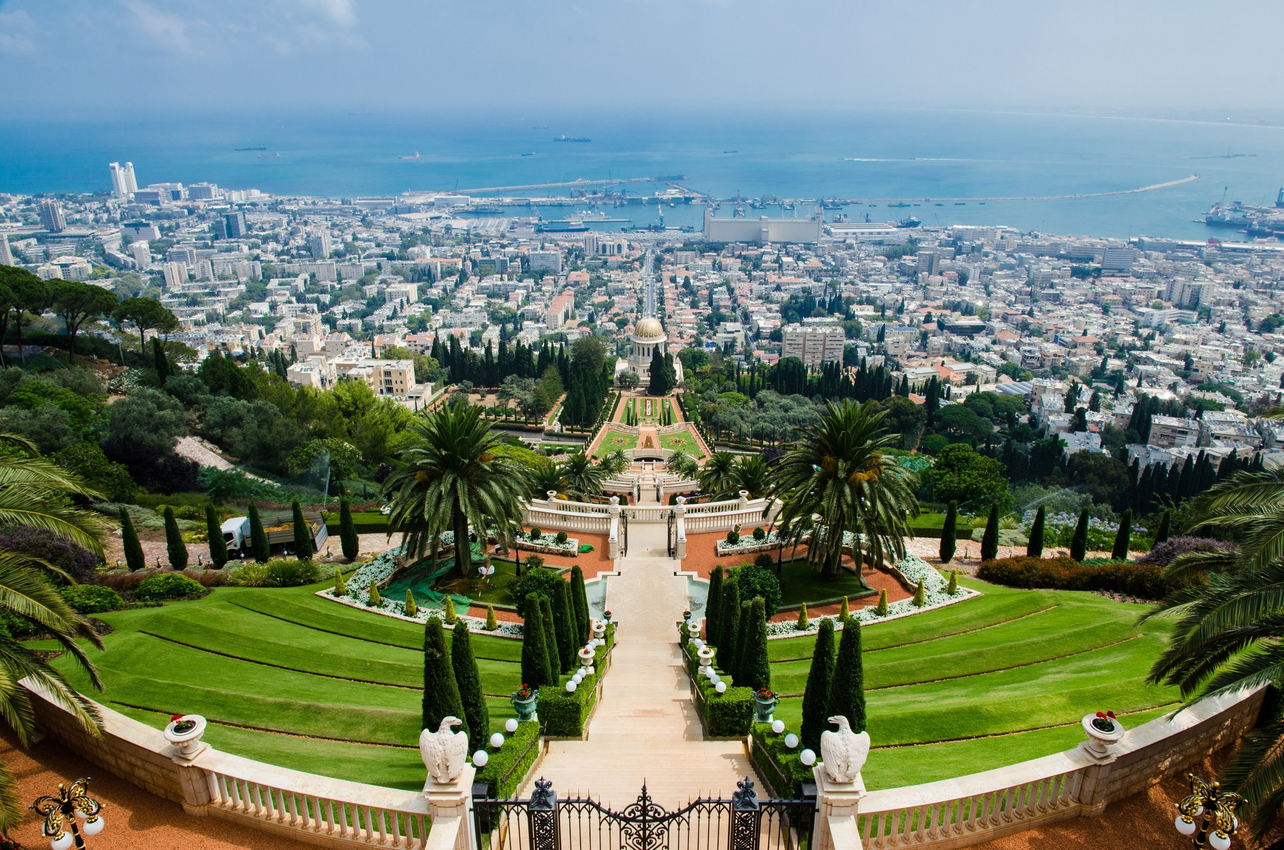 architecture-bahai-gardens-buildings-190339.jpg