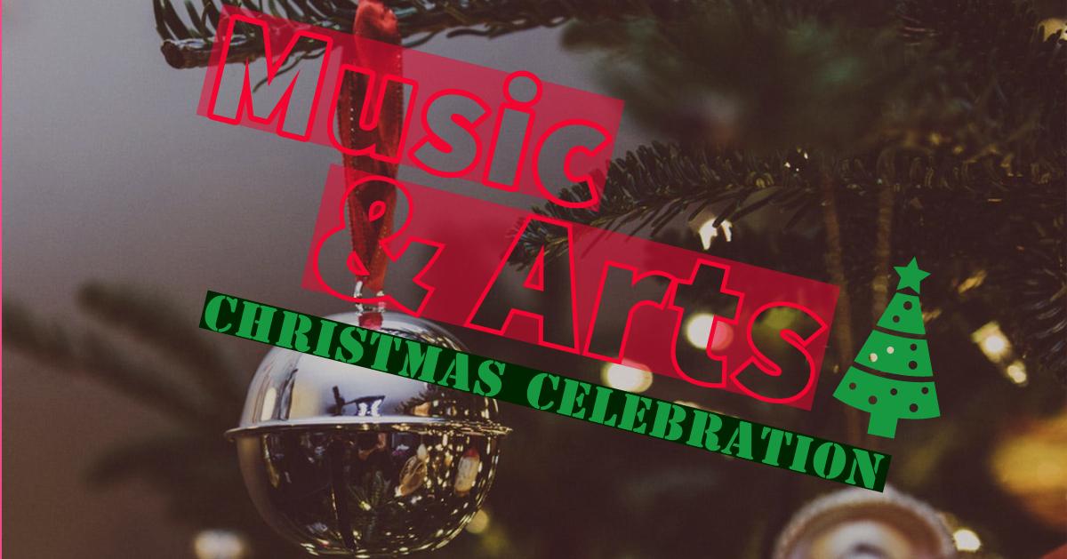 music&arts-facebook.jpg