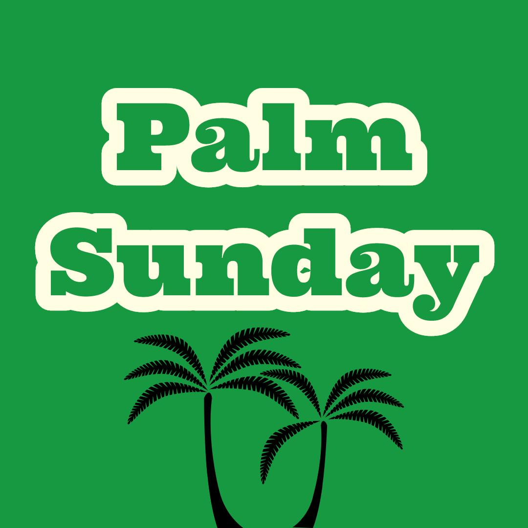 PalmSunday_Insta.jpg