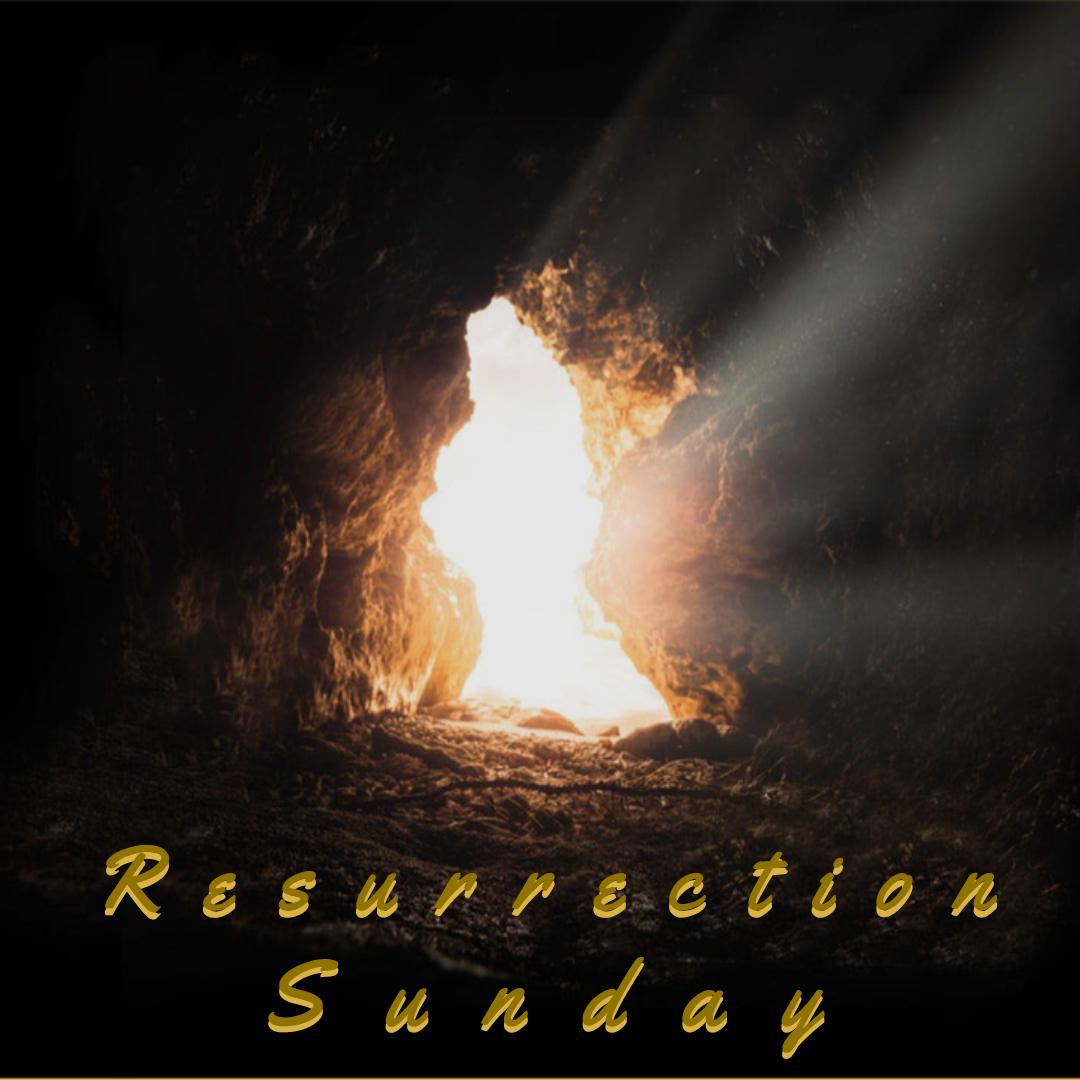 ResurrectionSunday.jpg