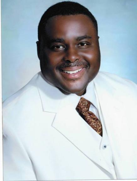 pastor_jackson1.jpg