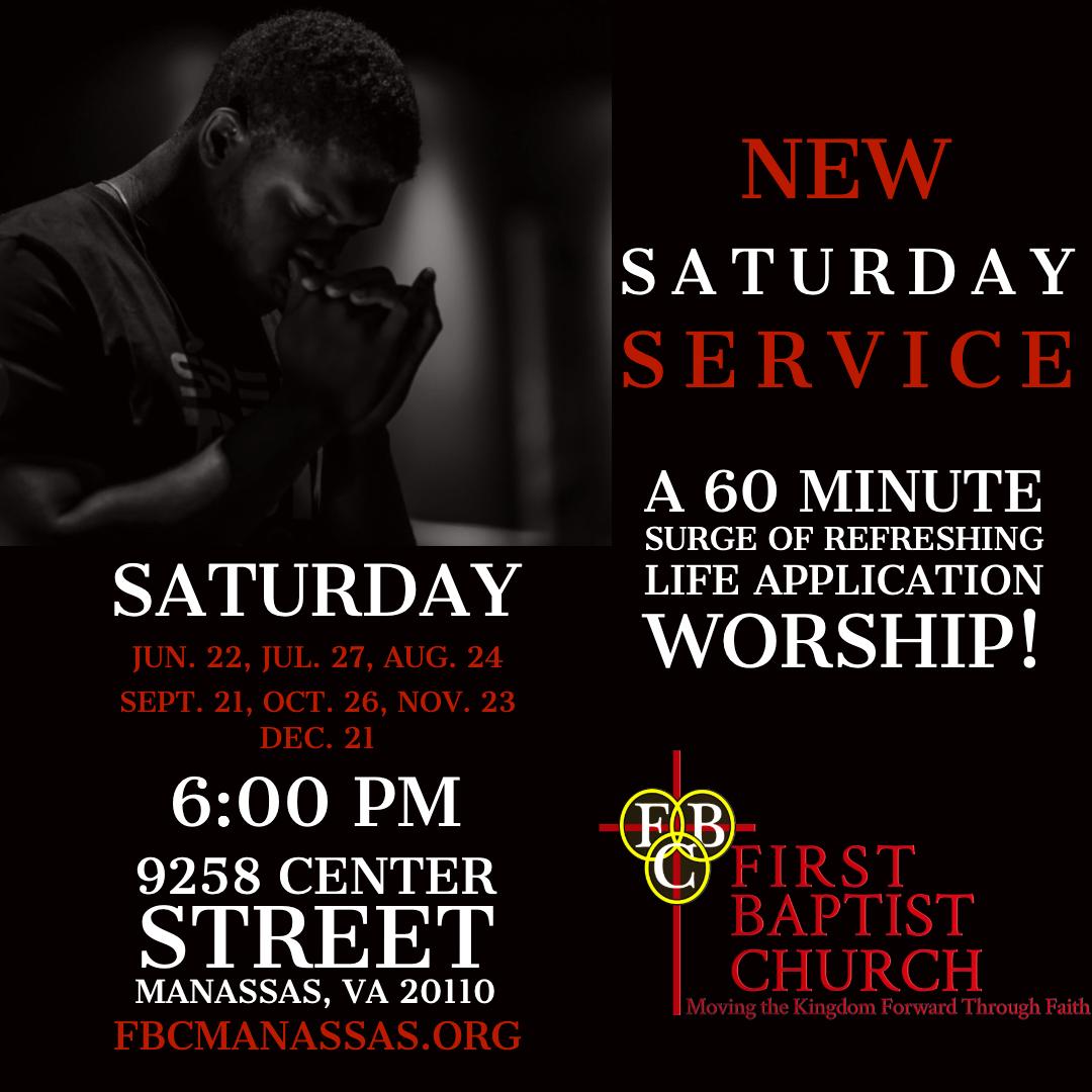 Saturday Service_instaEdit.png