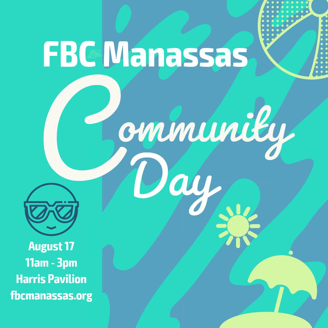 FBC CommunityDayInsta.png