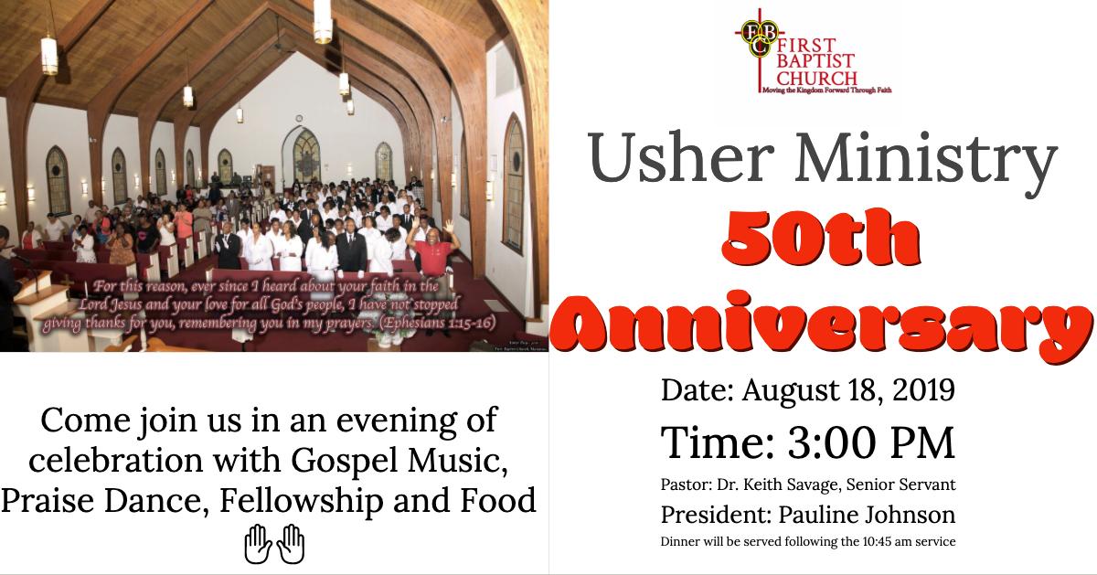 Usher Ministry FB.jpg