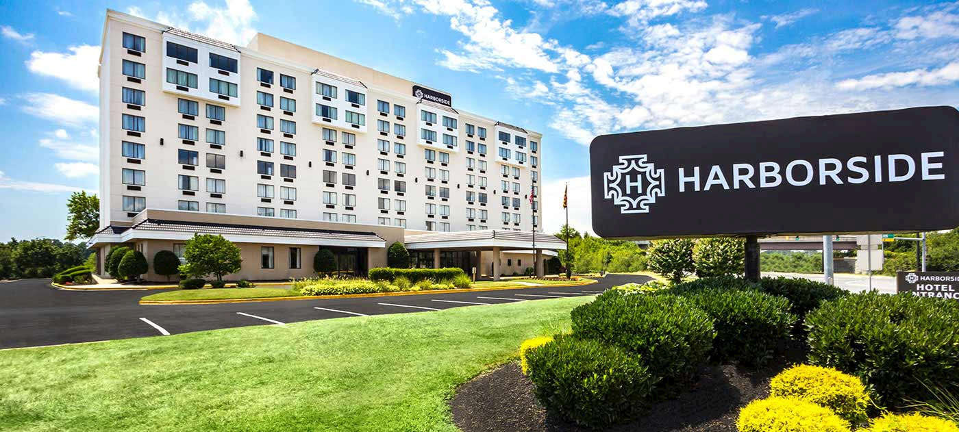 harborside-hotel-oxon-hill-maryland-home1-top.jpg.png
