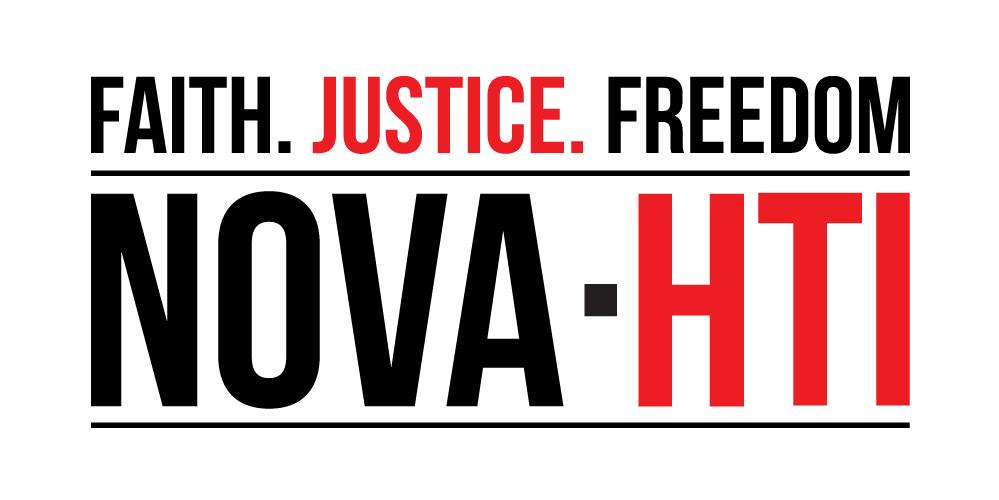 nova_hti_logo.jpg