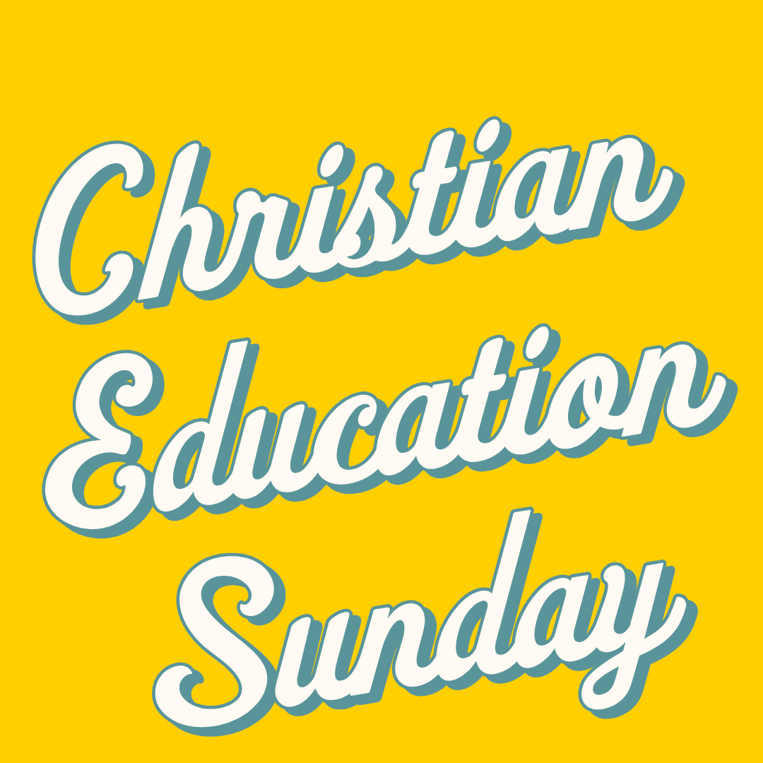 ChristianEducationSunday_Insta(1).png