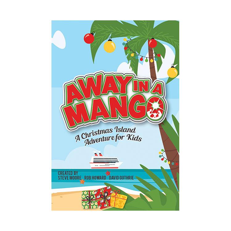 away-in-a-mango-cover.jpg