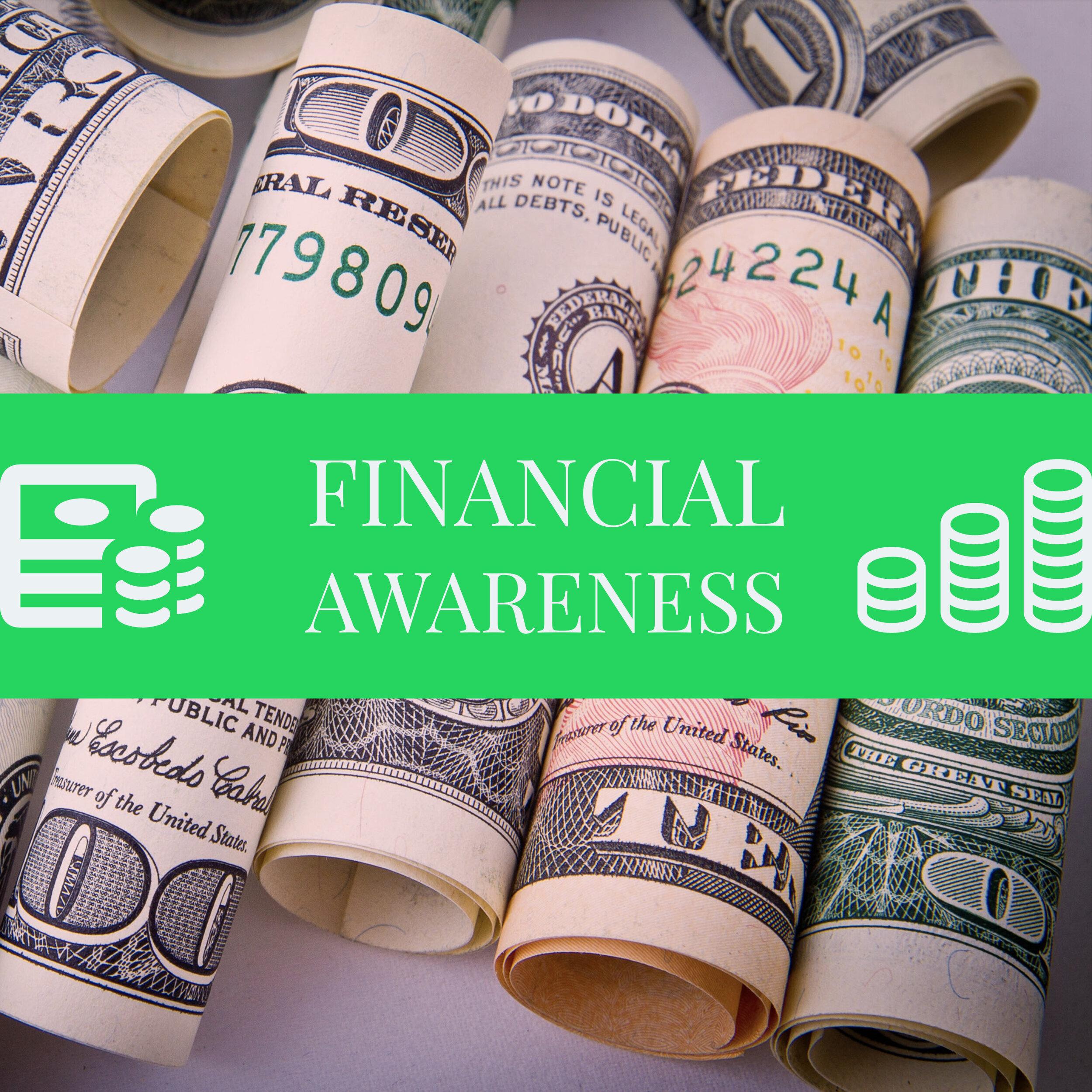 FinancialAwareness.jpg