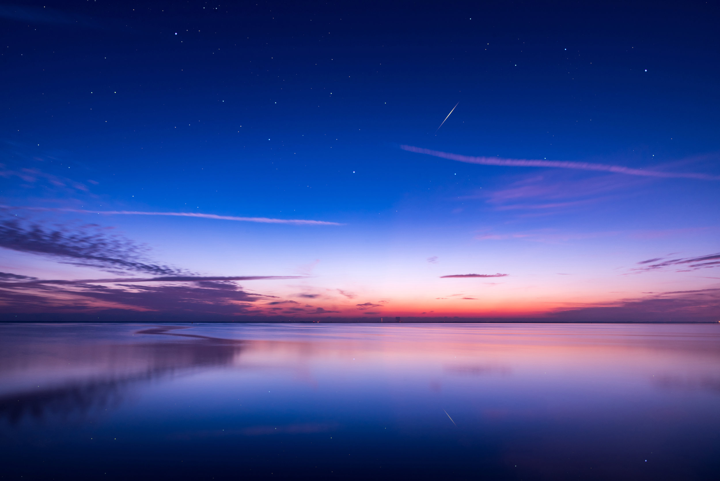 ASTROPHOTOGRAPHY -