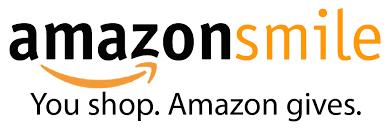 amazonsmile logo.png