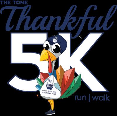 Thankful 5K Logo.png