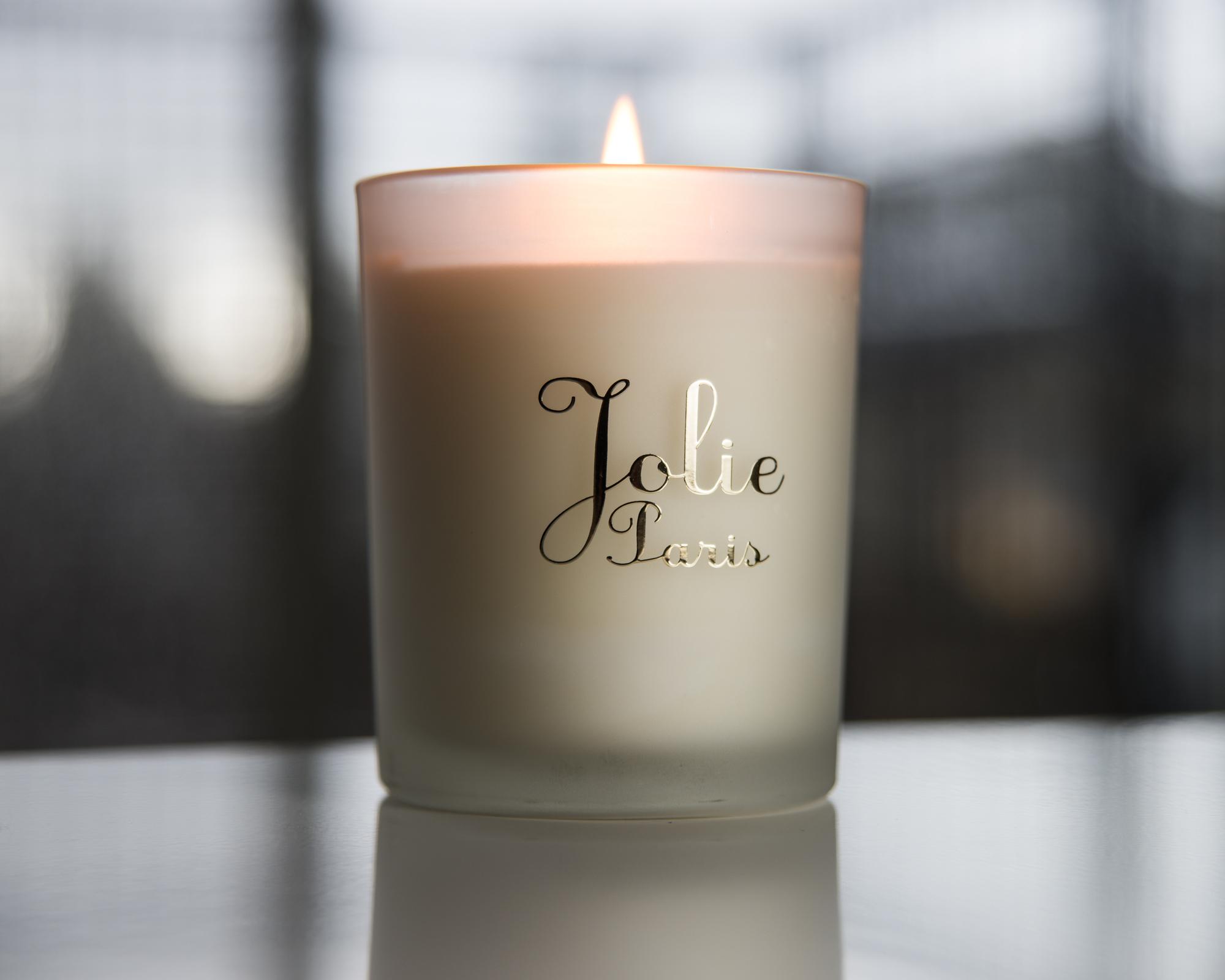 Jolie.Small.4.jpg