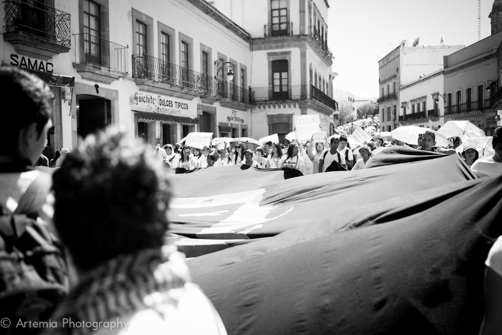 Marcha Zacatecas-001.JPG