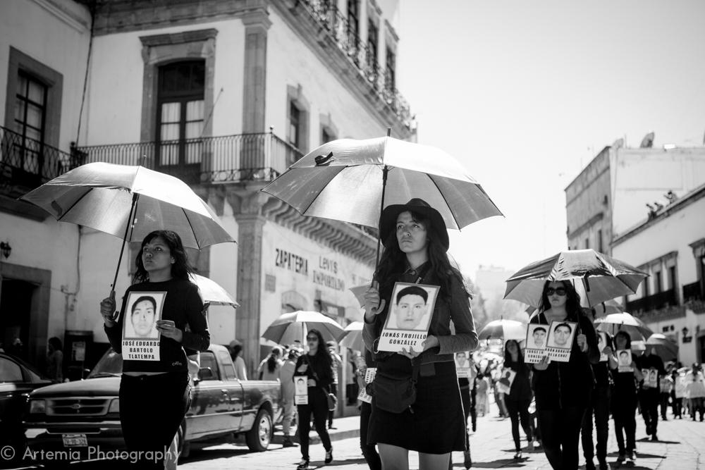 Marcha Zacatecas-004.JPG