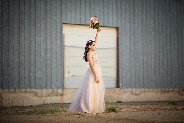 XV Sofi  #artemiaphotography #xvaños #sweetsixteen #quinceañera #xv #texasphotographer
