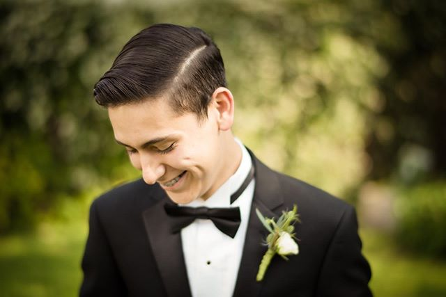 Prom Portraits Series  Laughing or Serious?  #artemiaphotography #prom2019 #promportraits #texasphotographer #nikonistas #d810 #58mmlens #bokeh #tuxedo #tuxedos #promfashion