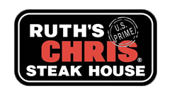 ruths-chris-steakhouse-chicago
