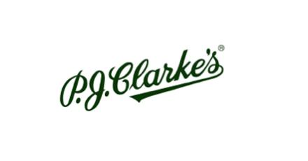 PJ-Clarkes.png
