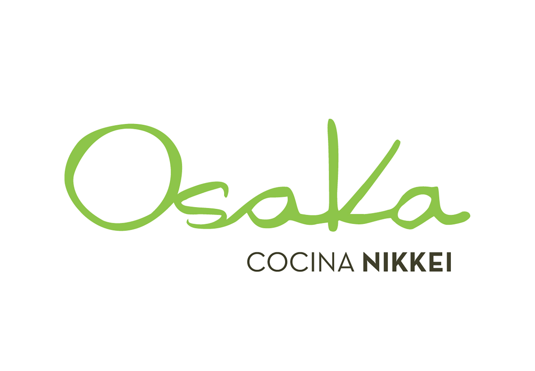 Logo de Osaka en alta.jpg