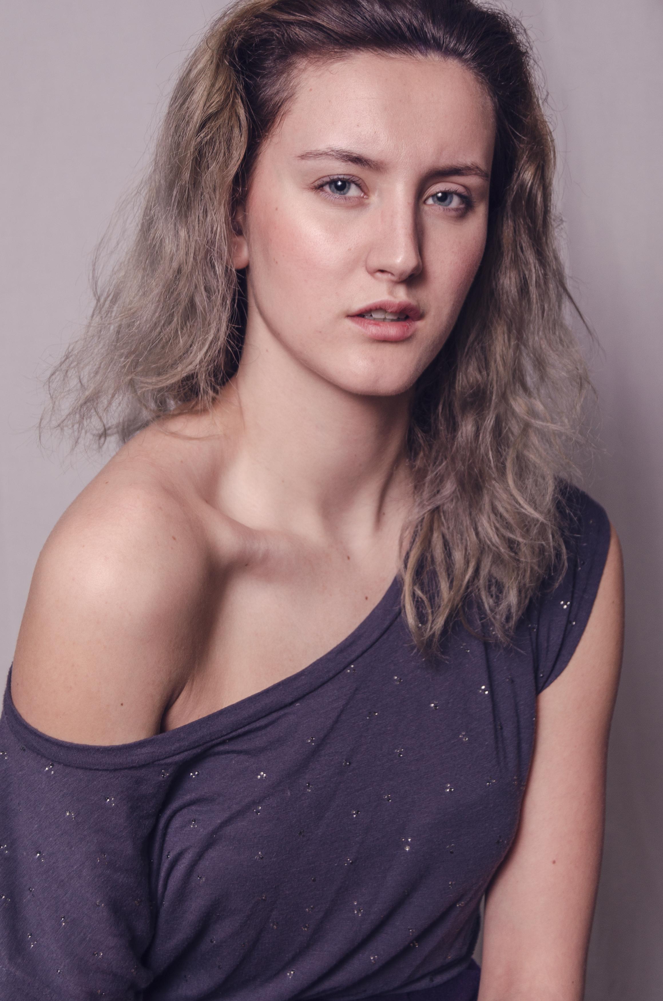 Chantal van den Broek, shoot Femke(01).jpg