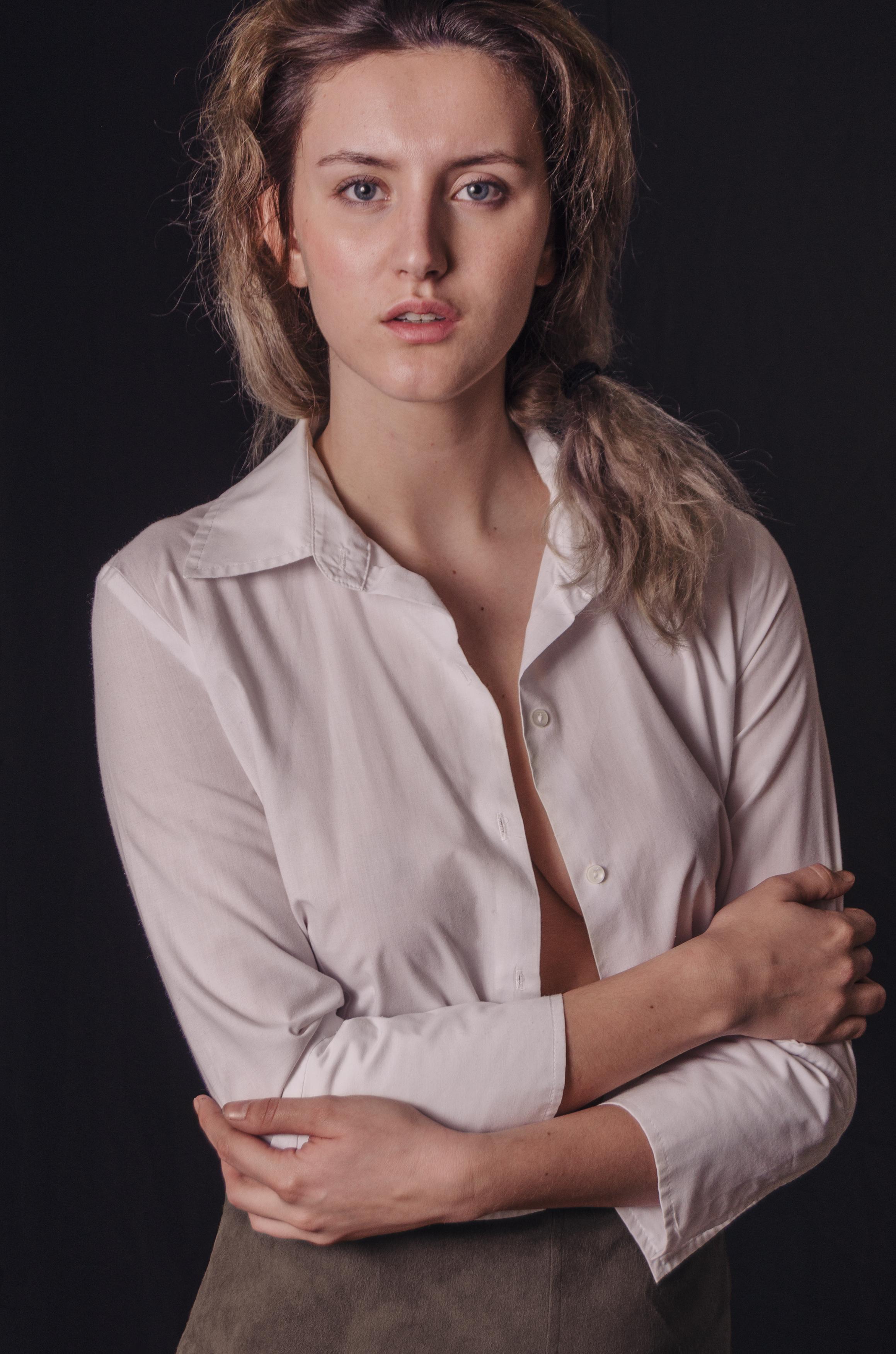 Chantal van den Broek, shoot Femke(09).jpg