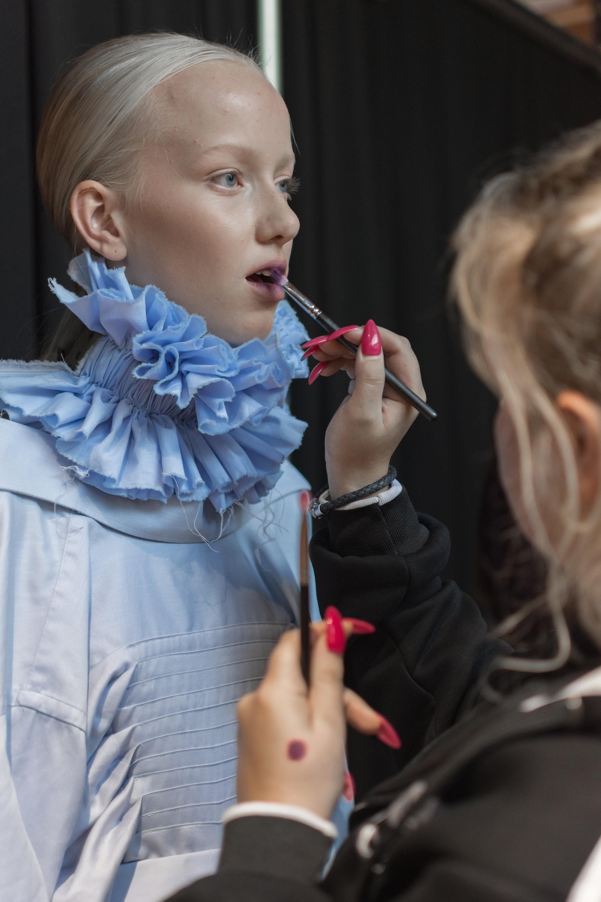 Chantal van den Broek, Dutch Sustainable Fashion Week 2017 (15).jpg