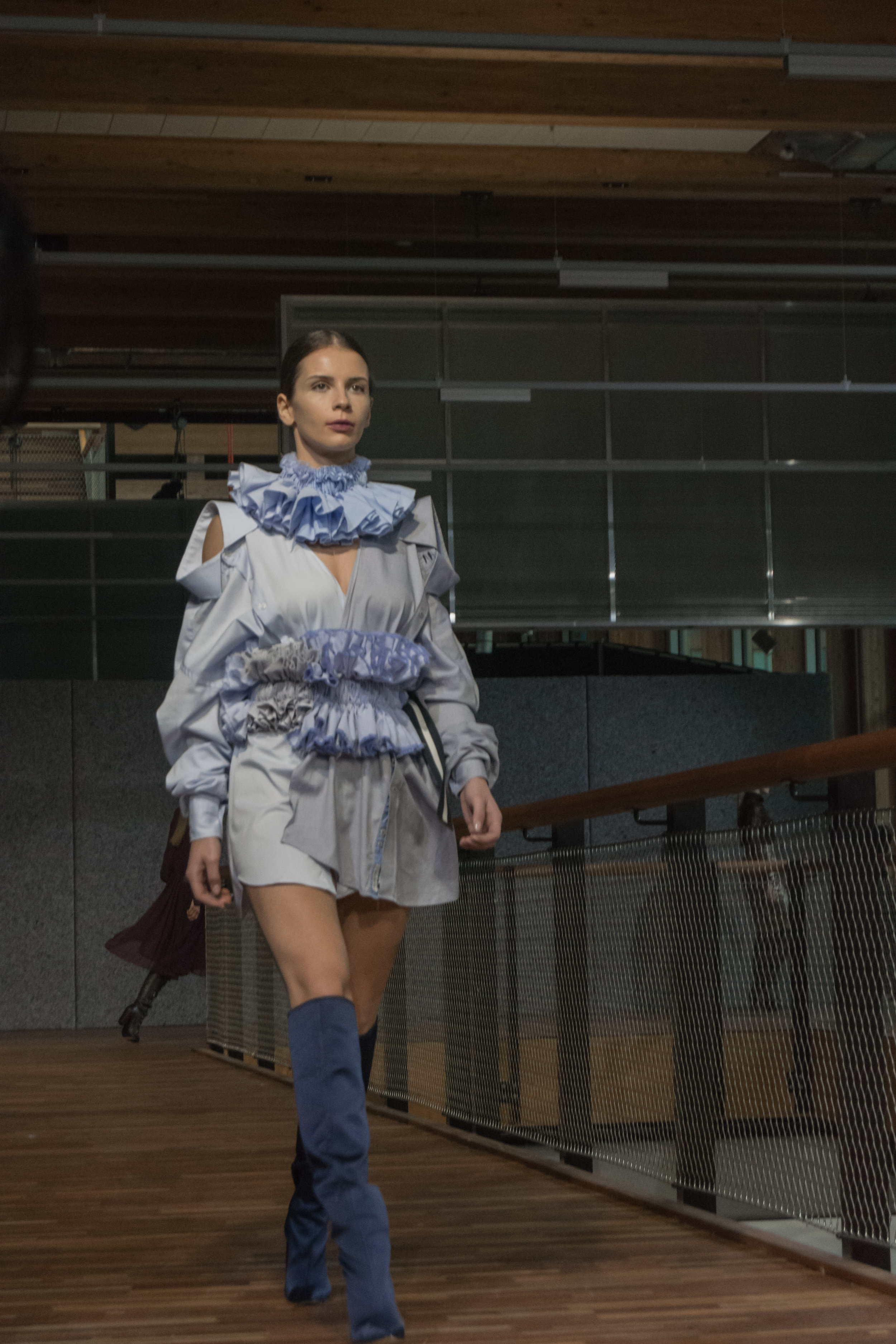 Chantal van den Broek, Dutch Sustainable Fashion Week 2017 (32).jpg
