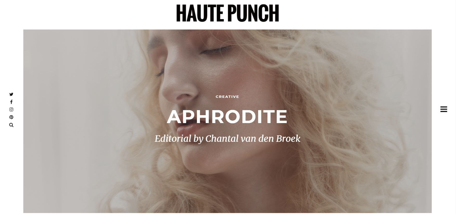 Haute Punch.JPG