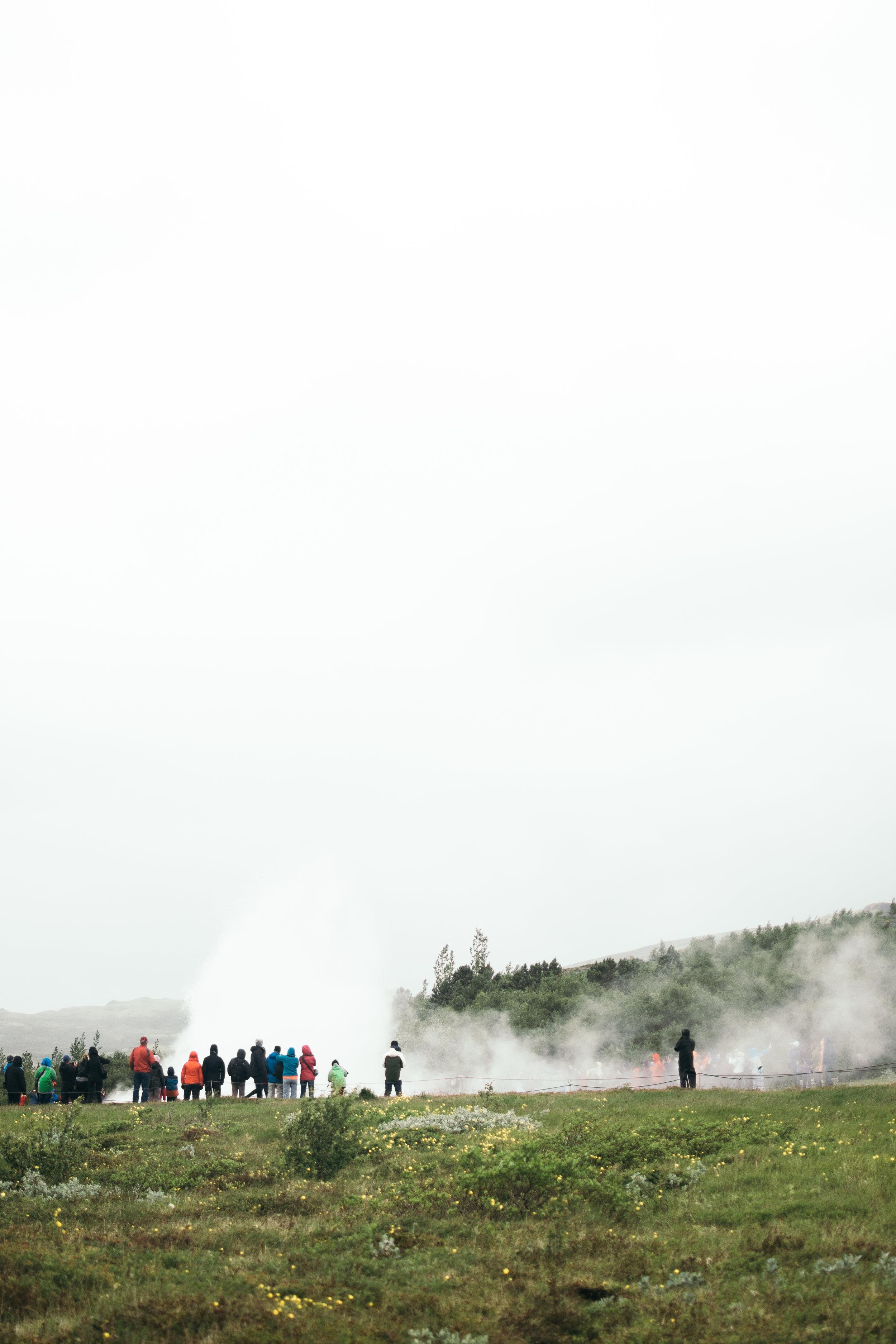 Chantal van den Broek, vakantie IJsland 2018 (40).jpg
