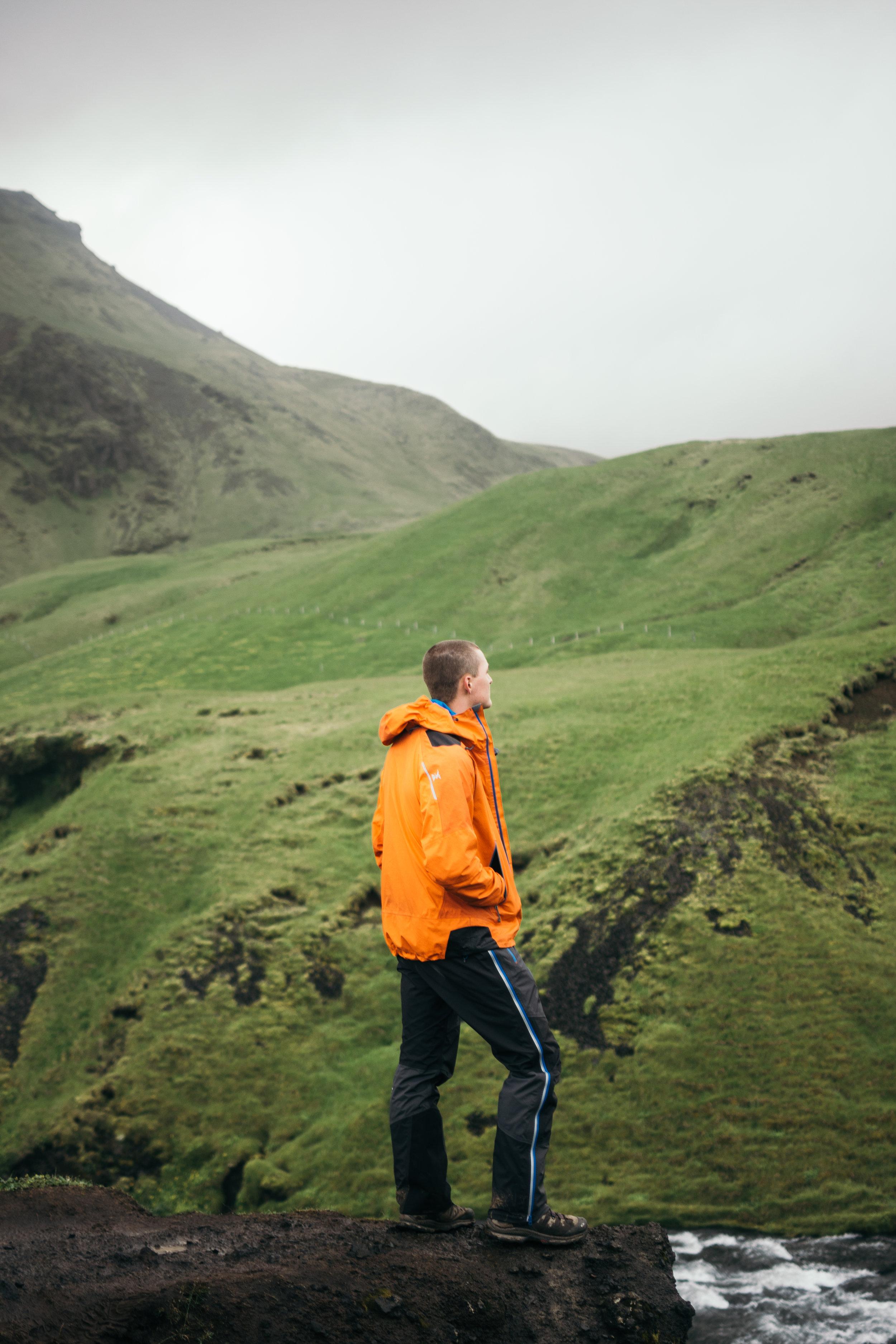 Chantal van den Broek, vakantie IJsland 2018 (58).jpg