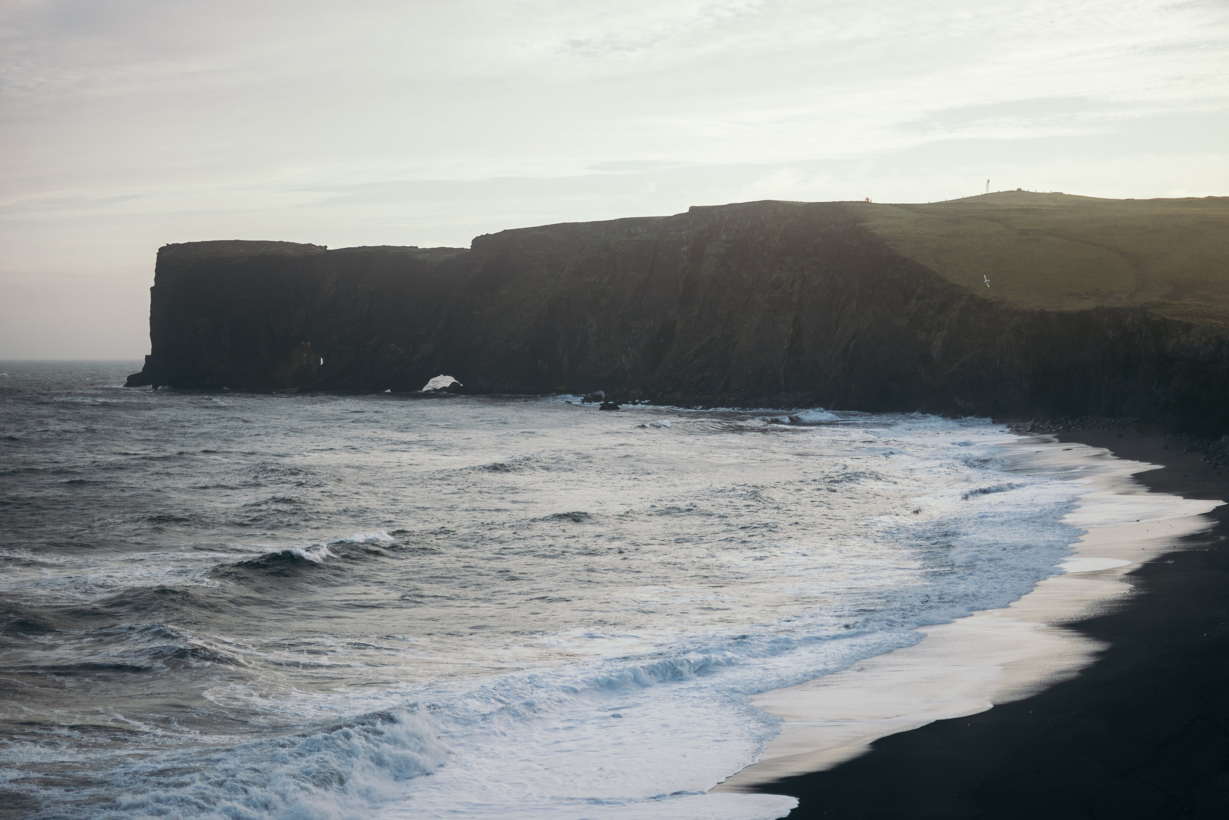 Chantal van den Broek, vakantie IJsland 2018 (71).jpg