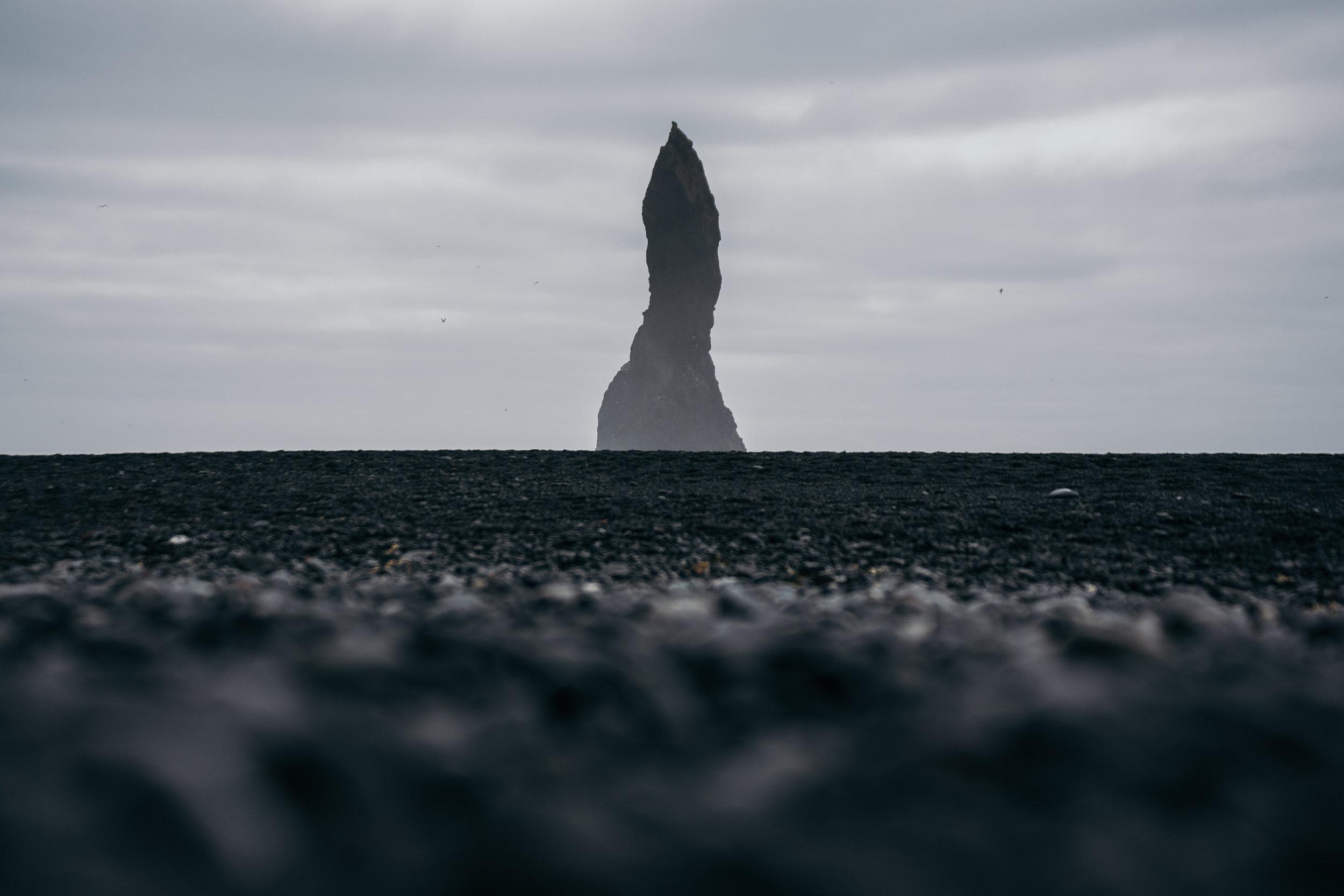 Chantal van den Broek, vakantie IJsland 2018 (93).jpg