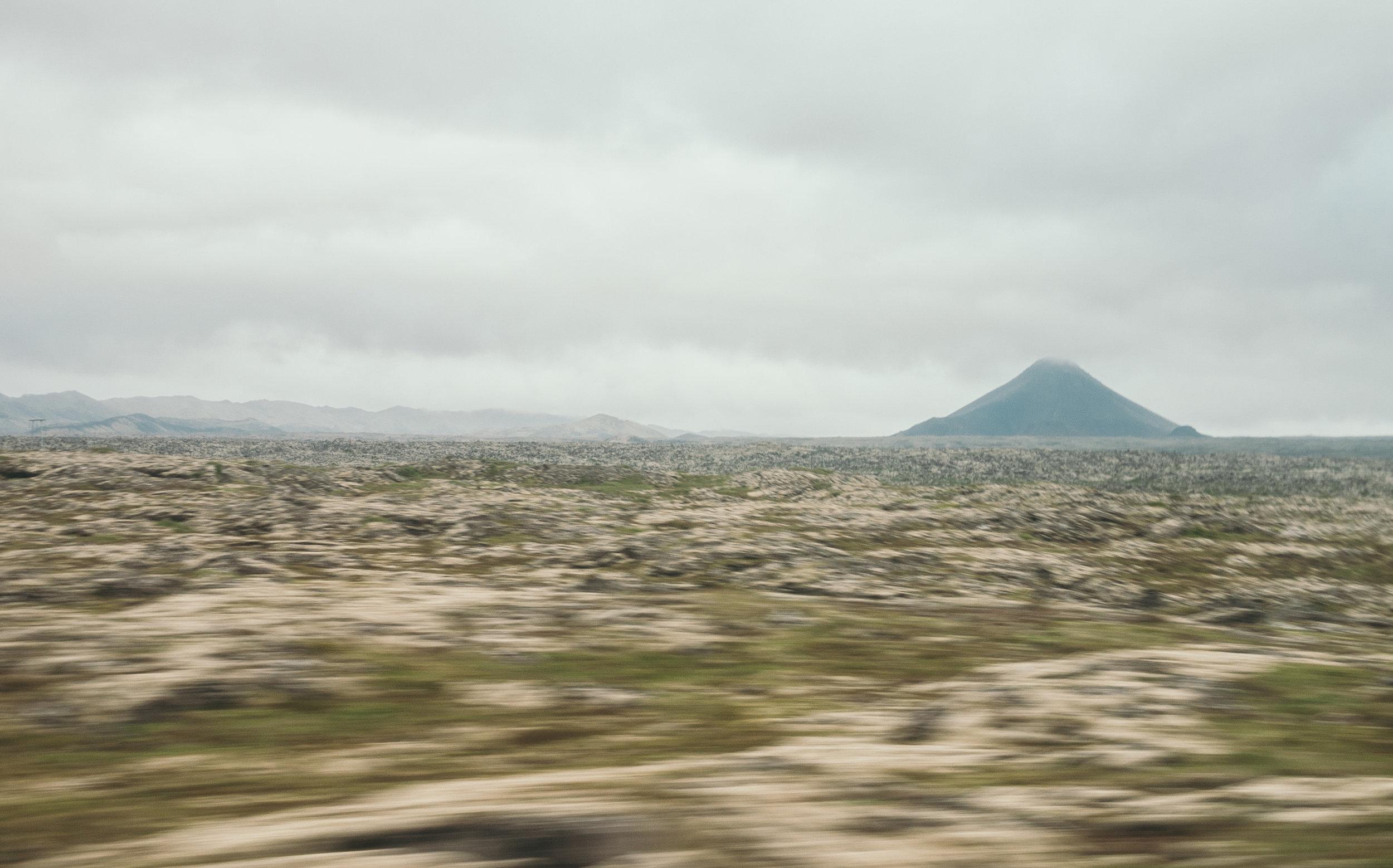 Chantal van den Broek, vakantie IJsland 2018 (531).jpg