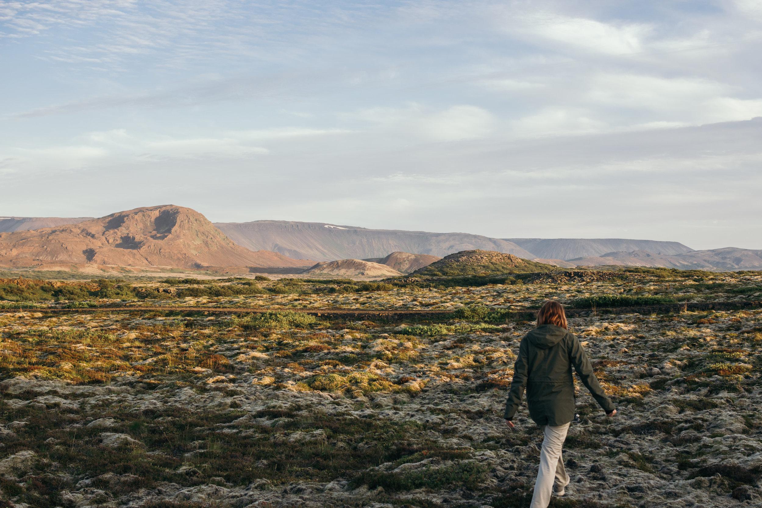 Chantal van den Broek, vakantie IJsland 2018 (474).jpg