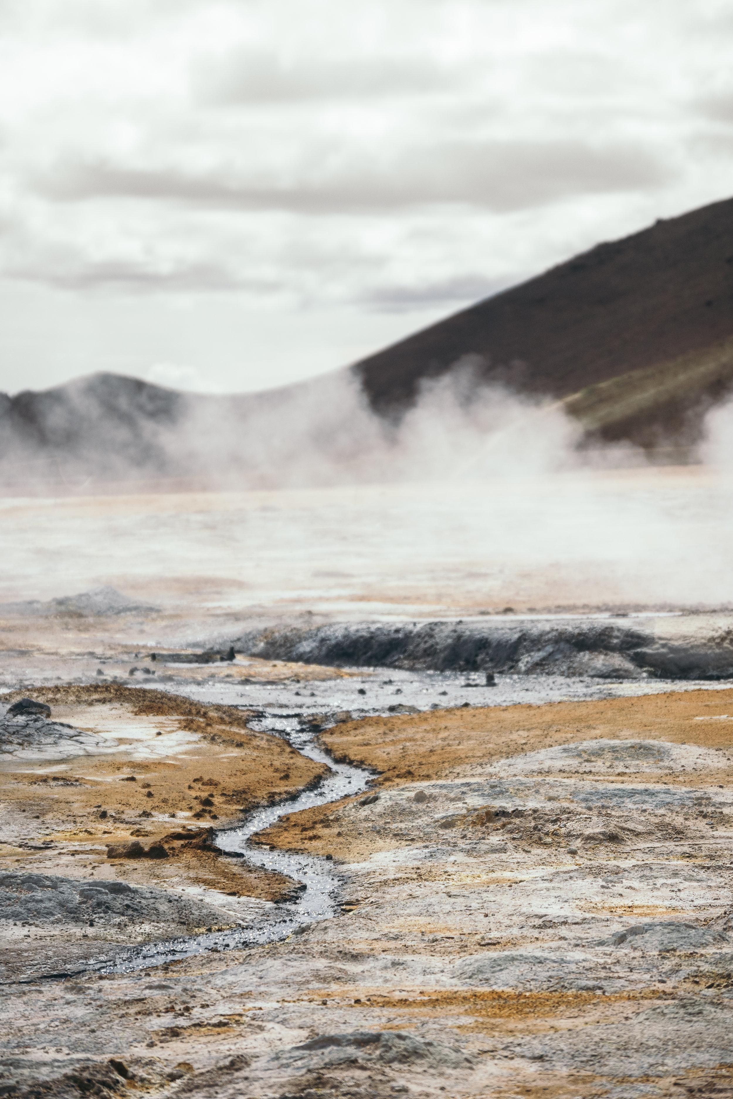 Chantal van den Broek, vakantie IJsland 2018 (161).jpg