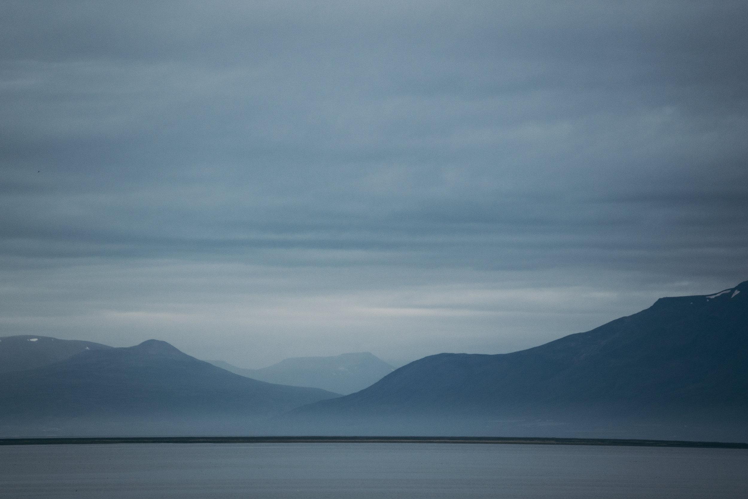 Chantal van den Broek, vakantie IJsland 2018 (185).jpg