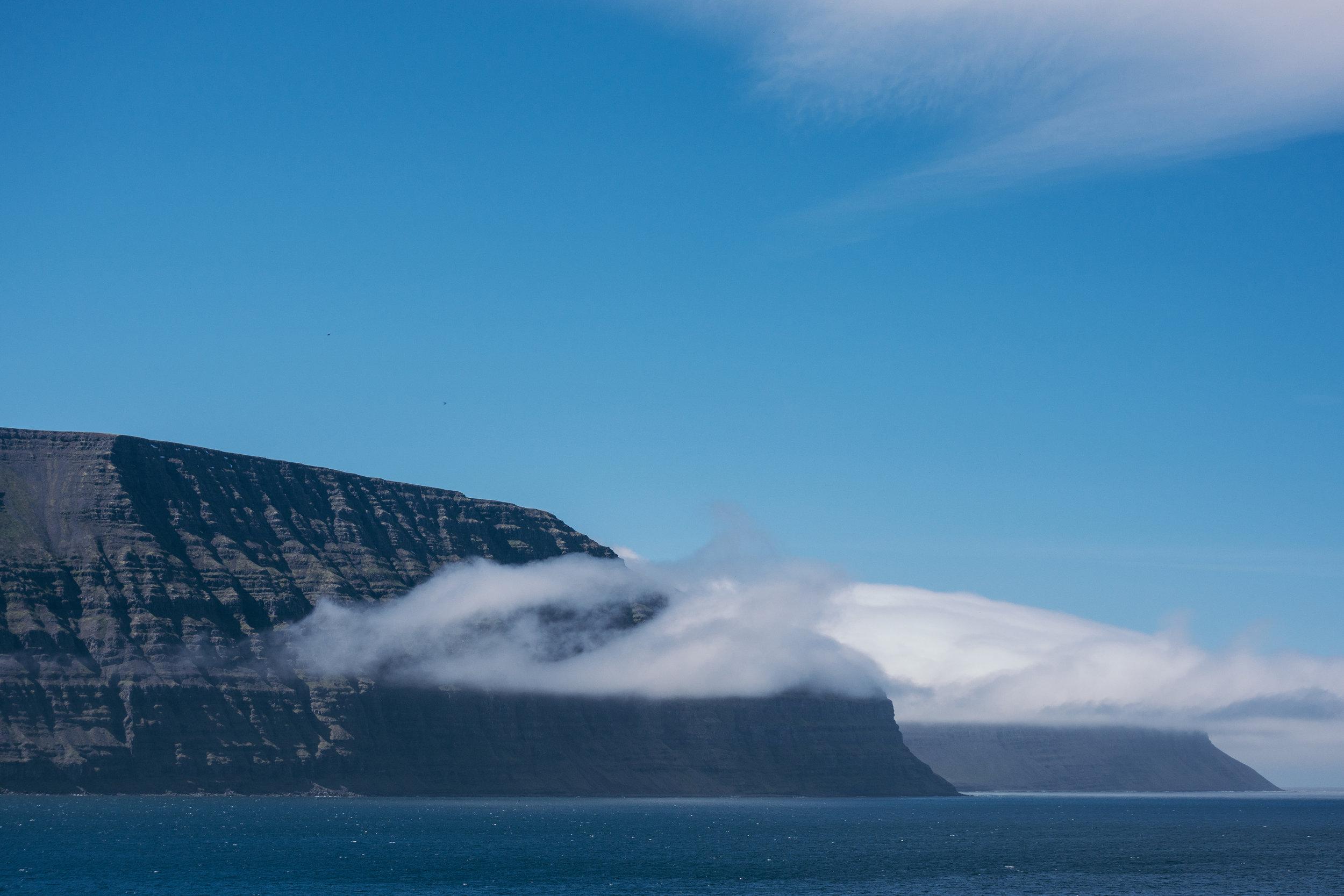 Chantal van den Broek, vakantie IJsland 2018 (193).jpg