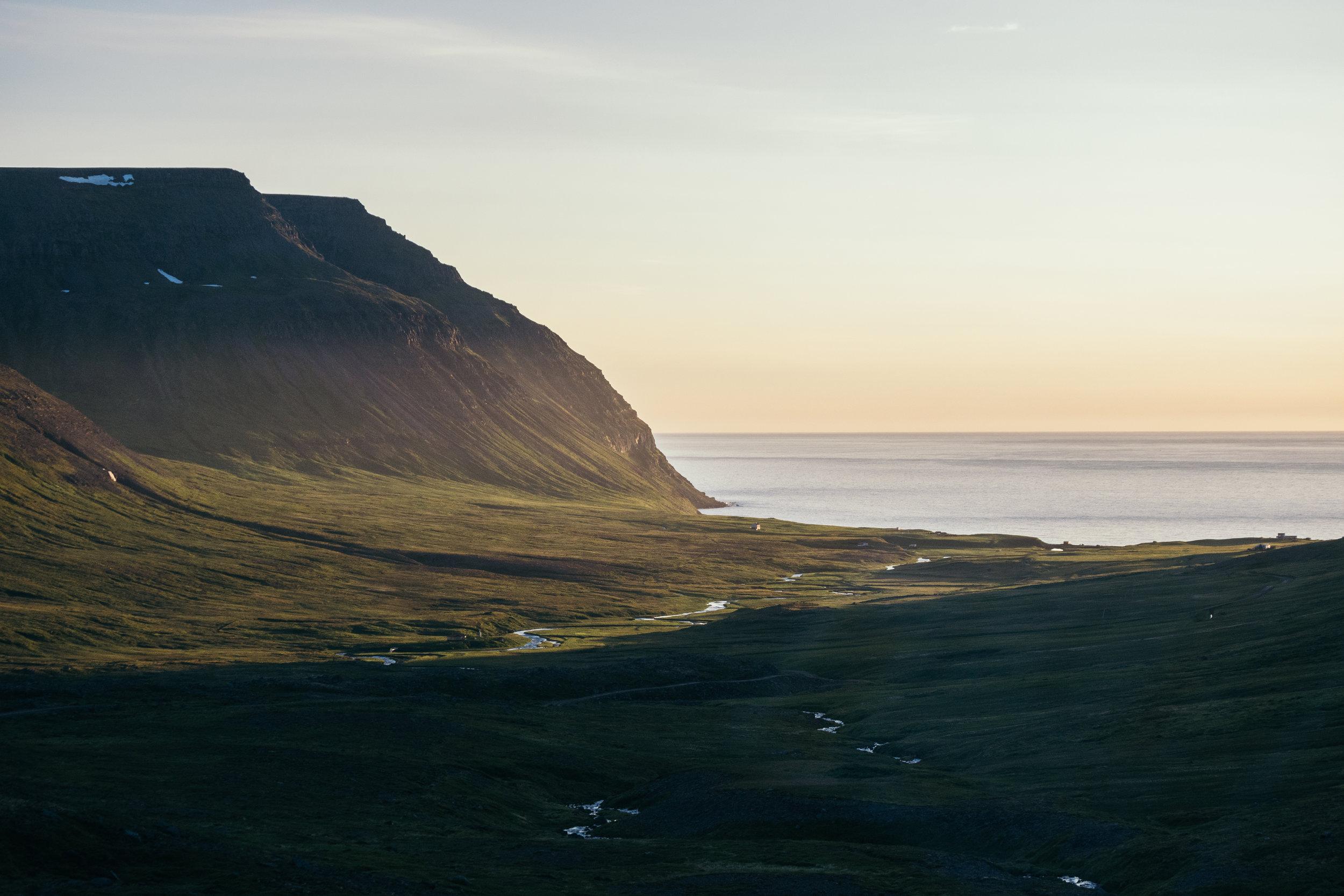 Chantal van den Broek, vakantie IJsland 2018 (215).jpg
