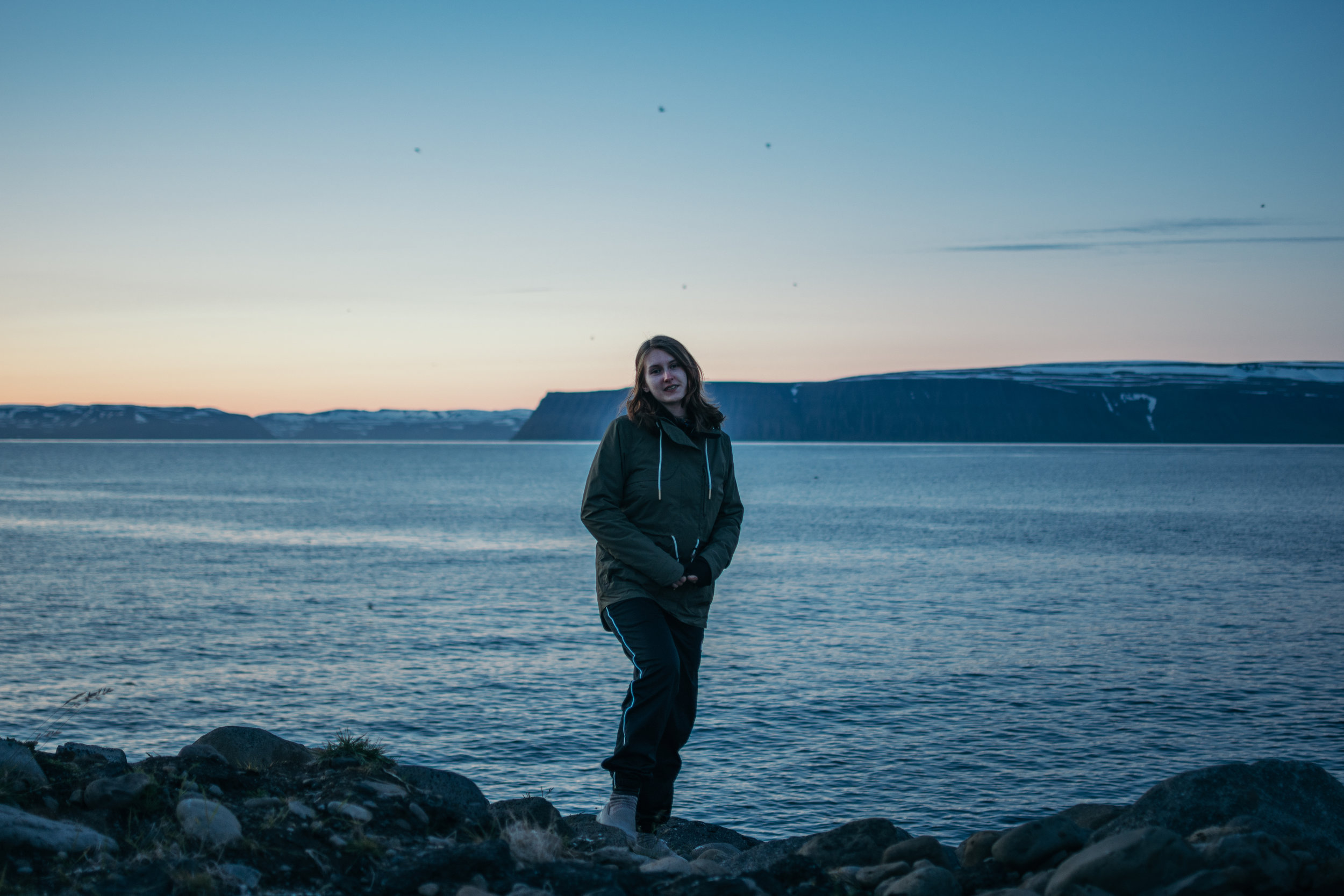Chantal van den Broek, vakantie IJsland 2018 (265).jpg