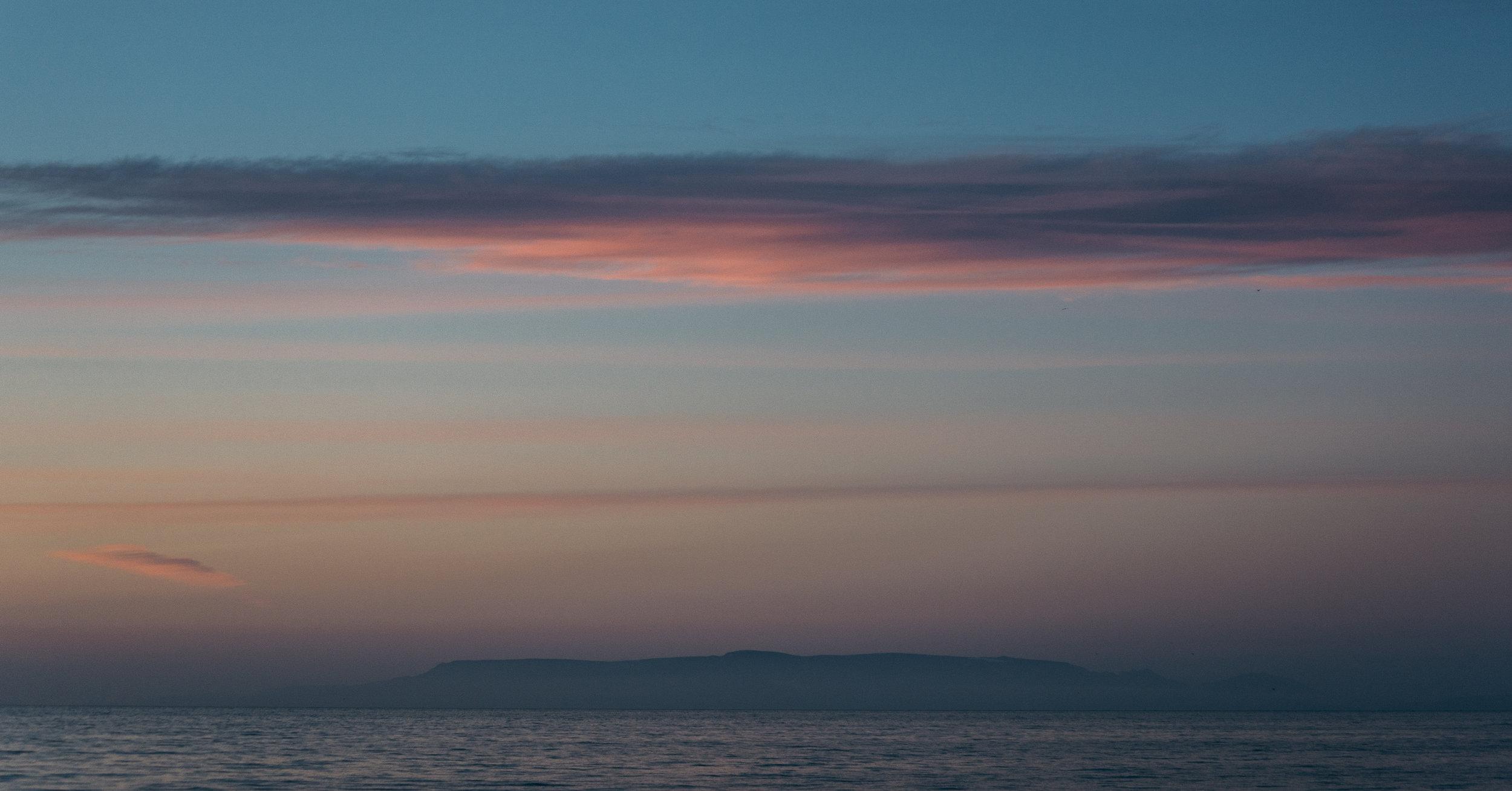 Chantal van den Broek, vakantie IJsland 2018 (504).jpg
