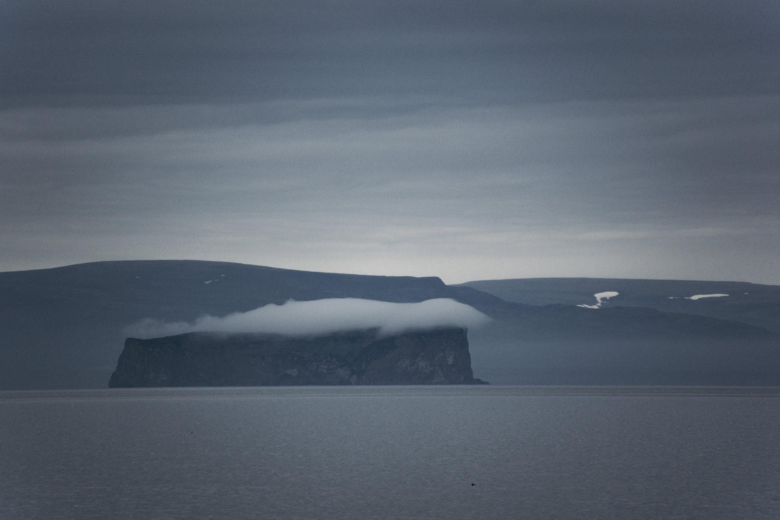 Chantal van den Broek, vakantie IJsland 2018 (182b).jpg